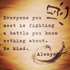 556045d0c7f775b2ddff31c6be432416--quotes-about-kindness-empathy-quotes