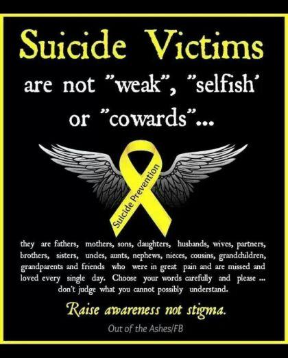 f6e21e2d63a50a7fcadf42370dd913c0--mental-health-awareness-ptsd-awareness
